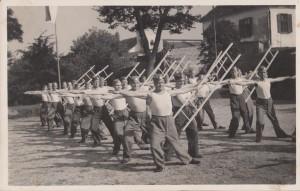 Okrskove_cviceni_1934 001