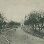 POhlednice 1930