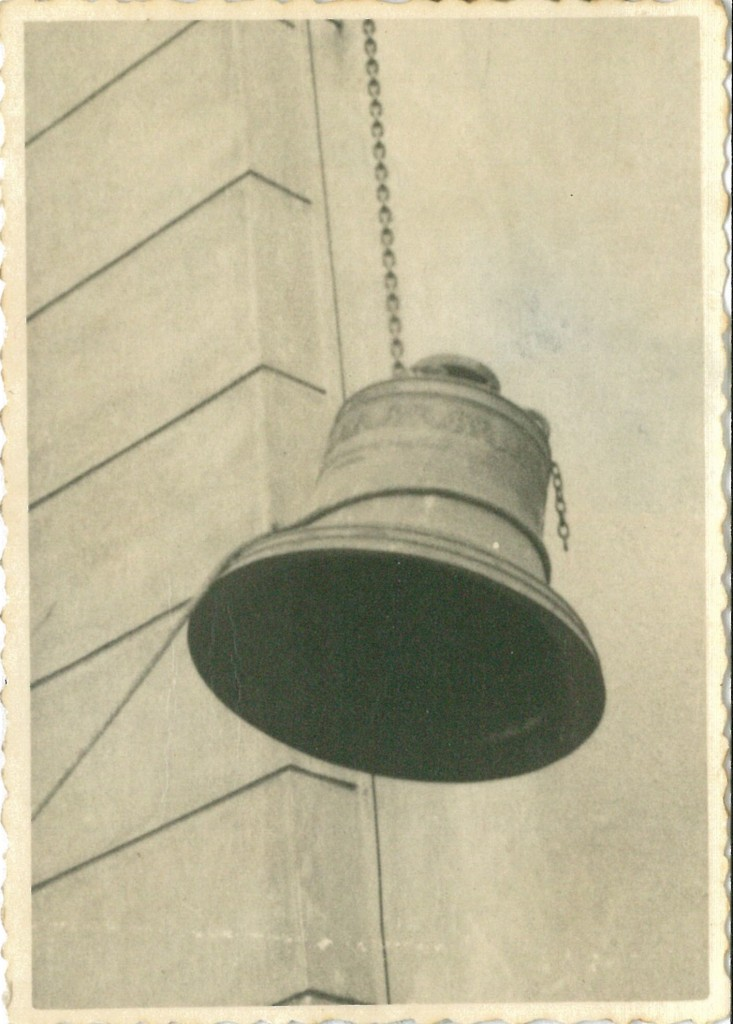 Zvony 2