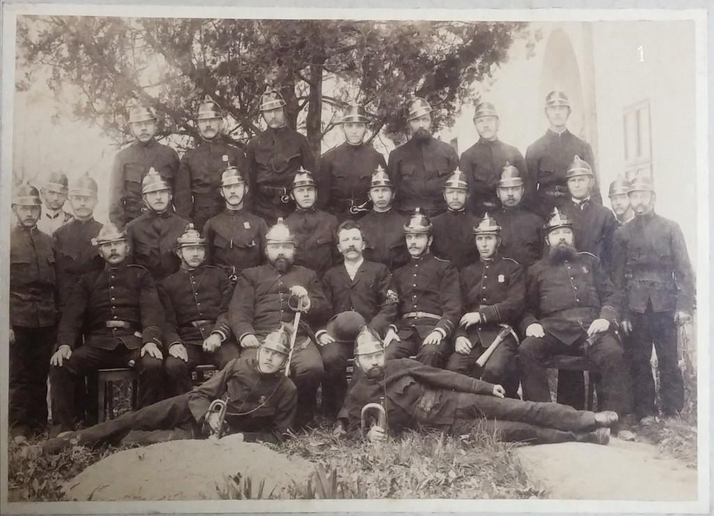 zalozeni sboru_1894