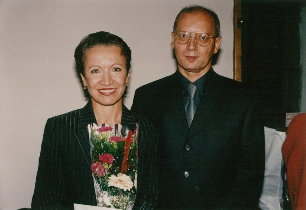 Autorem fotografií je pan Antonín Krempl. Soukromý archiv pana Silvestra Tomáška.