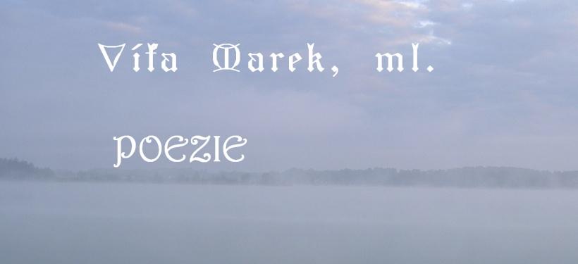 Baner Marek Va