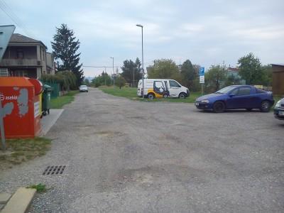 Holice-cesta-9-2015-2