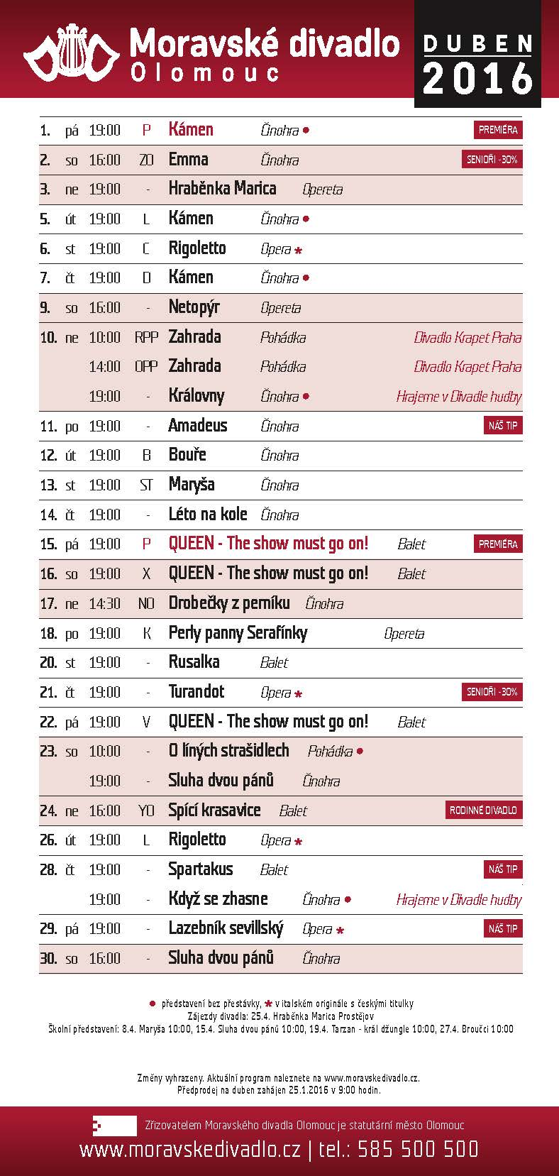 MDO infoletak DUBEN 2016 PDF_Stránka_1