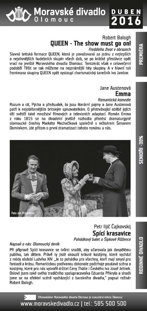 MDO infoletak DUBEN 2016 PDF_Stránka_2
