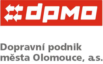 DPMO logo