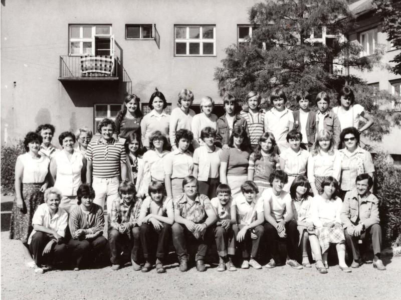 reda-1983-106